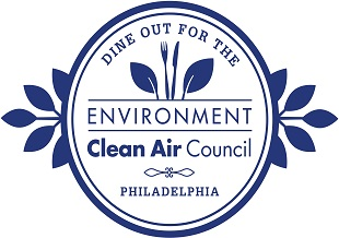 Dine Out for the Environment