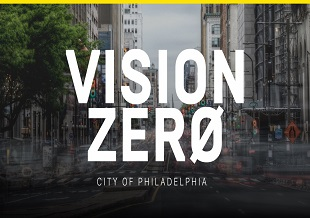 Vision Zero Breakdown