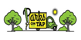 Parks On Tap @The Azalea Garden