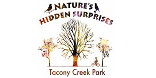Nature's Hidden Surprises FREE Nature Walk
