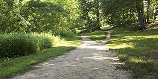 Camden County Environmental Education Center